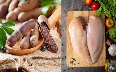 Cara Menghilangkan Bau Amis Ayam dengan Bahan Alami